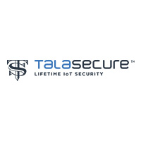 talasecure